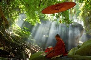 meditatie-720x4792.jpg