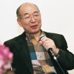 Despre Hiroshi Doi