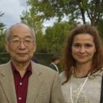 Curs Gendai Reiki Ho, gradul 1